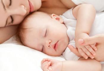 Annelere Tavsiye Niteliğinde En İyi Bebek Müzikleri