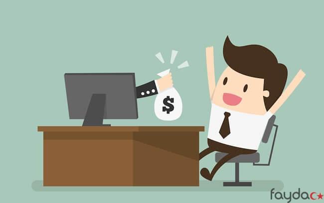 internetten-para-kazanma-yontemleri