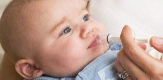 rota-virusu-nedir-rotavirusu-korunma-yollari