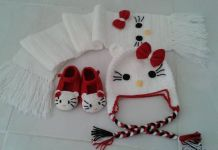 hello-kitty-bere-atki-modelleri