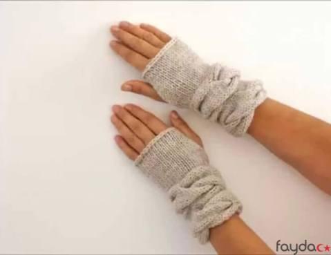 orgu-parmaksiz-eldivenler
