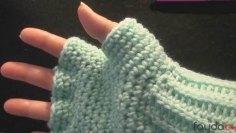 yarim-parmakli-eldiven