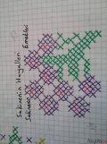 etamin-kanavice-sablonlari-(20)