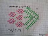 etamin-kanavice-sablonlari-(46)