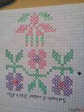 etamin-kanavice-sablonlari-(47)