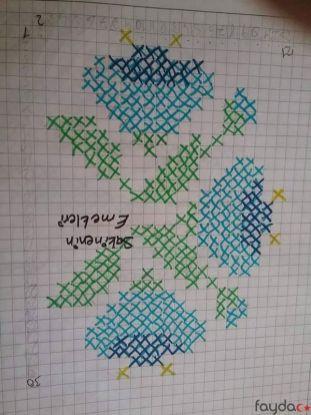 etamin-kanavice-sablonlari-(48)