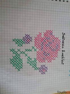 etamin-kanavice-sablonlari-(5)