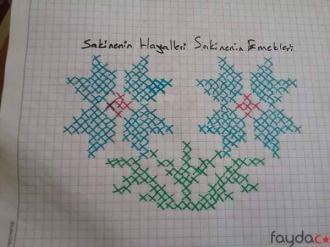 etamin-kanavice-sablonlari-(63)
