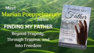 Interview with Marian Poeppelmeyer