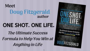Interview with Doug Fitzgerald