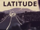 Now Scheduling: A Matter of Latitude by Isobel Blackthorn