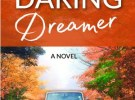 Now Scheduling: Daring Dreamer by Deborah King