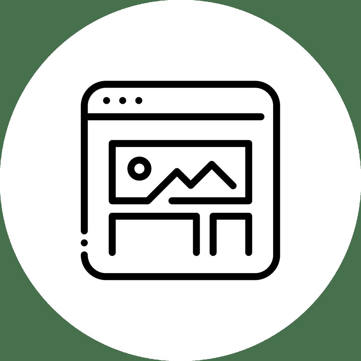websitedesign_circle_white