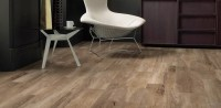 Amtico Vinyl Flooring Tiles - Click / Spacia / Signature