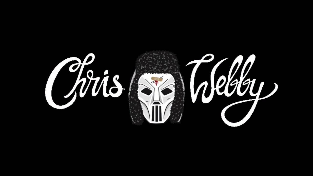 Chris Webby Webbys Lab II Tour Dates Faygoluvers