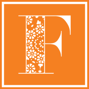 Fayi Symbol (Small)