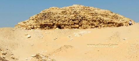 Seila_Pyramid