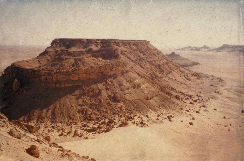 Fayoum-Egypt (1)
