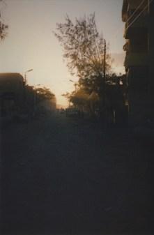 Fayoum-Egypt (13)