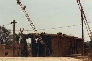 Fayoum-Egypt (18)