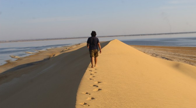 Explore Fayoum with Fayoumer!