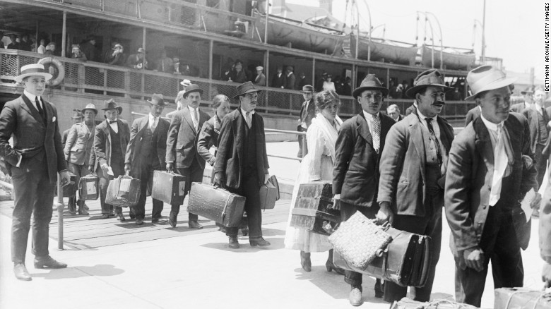 170204220034-02-us-immigration-1917-restricted-exlarge-169
