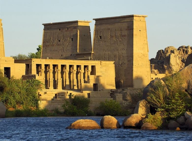 9 Days Cairo. Alexandria and Nile Cruise Tour Package by Flight (5 Stars) – FAY Tours