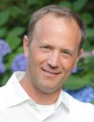 Andy Berglund