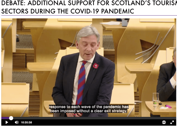 This image has an empty alt attribute; its file name is RichardLeonard.png