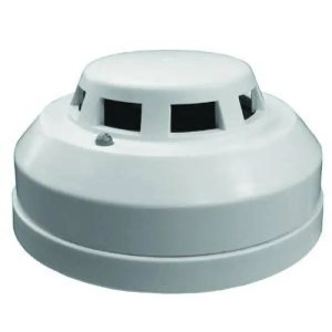 FSM 532 Οπτικός πυρανιχνευτής