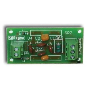 LDP 01 προστασία τηλεφ γραμμών