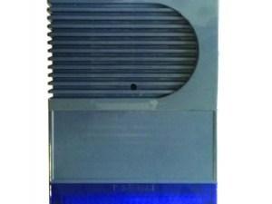 VENUS GREY BLUE Σειρήνα LED