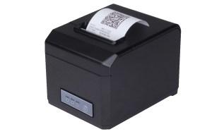 Θερμικοί Εκτυπωτές 80mm E-Food/Box