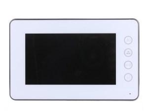 EOS VM-700 Μόνιτορ ΤFT 7''