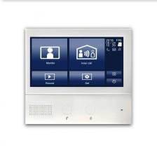 Monitor θυροτηλεόρασης