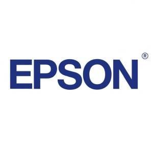 ΜΕΛΑΝΙ EPSON T1294 YELLOW
