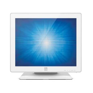 ref elo monitor touchscreen et1727l 8cwf 1 g 1