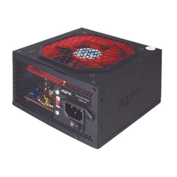 η υ approx 500watt green box 1