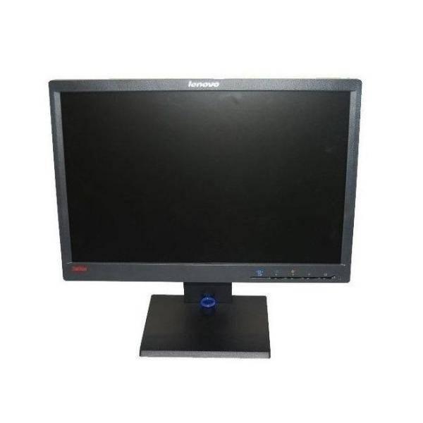 ref monitor lenovo lt1952pwd 2