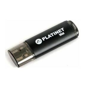 usb flash drive platinet x depo 16gb usb 1 3