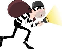 Αποτέλεσμα εικόνας για burglar