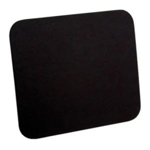 mousepad black 6mm2 18 01 2040r 2