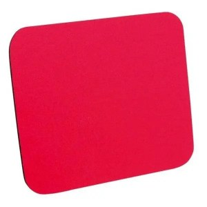 mousepad red 6mm2 18 01 2042r 3