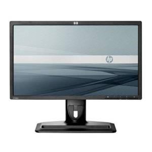 ref tft monitor hp 22 1680x1050 wide dvidisplay 2