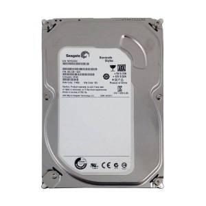 REF HDD SATA 250GB SEAGATE BARRACUDA