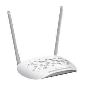 NW TL 300Mbps Access Point tl WA801N