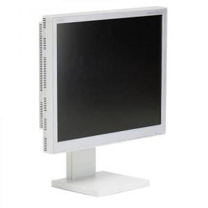 REF Monitor 1960NXi TFT NEC 19 1280x1024 White D SUB DVI D
