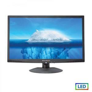 REF Monitor H963WLS LED Envision 19 1366x768 Wide Black VGA