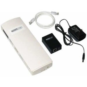 TOTOLINK 300Mbps 2.4G Wireless Outdoor AP Client