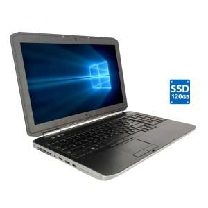 REF LAPTOP HP ProBook 640G1 i5 4210M 14 8GB 128GB SSD Camera 10P